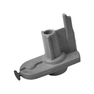 Motorcraft® - Ignition Distributor Rotor