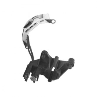 Motorcraft® - Distributor Ignition Pickup