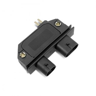 Motorcraft® - Ignition Control Module