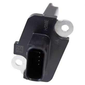 Motorcraft® - Mass Air Flow Sensor