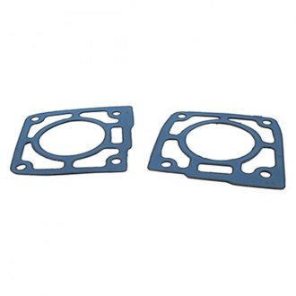 Motorcraft® - Fuel Injection Throttle Body Mounting Gasket