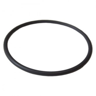 Motorcraft® - Diesel Fuel Injector Pump Mounting Gasket