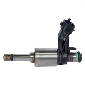 Motorcraft® - Fuel Injector
