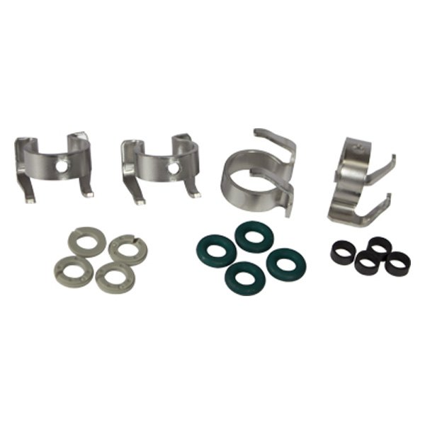 Motorcraft® CM5217 - Fuel Injector O-Ring Kit