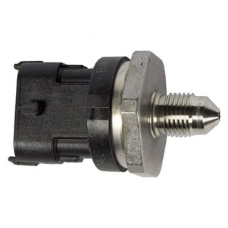 Motorcraft® - Fuel Injection Pressure Sensor
