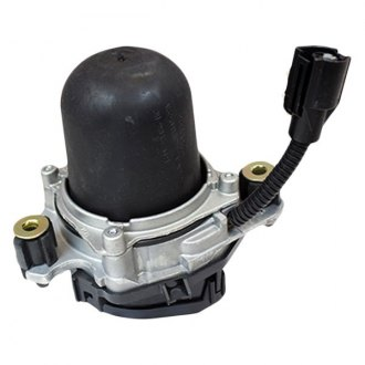 Motorcraft® - Secondary Air Injection Pump