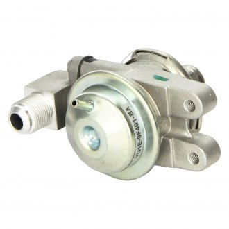 Motorcraft® - Secondary Air Injection Bypass Valve