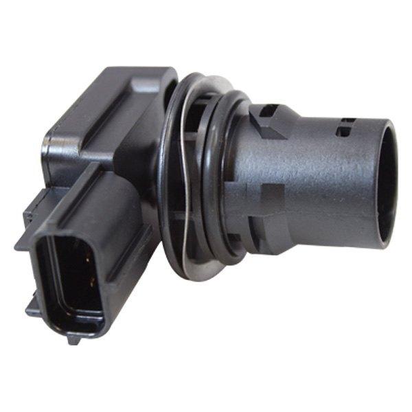 motorcraft fuel tank pressure sensor