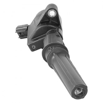 Motorcraft® - Ignition Coil
