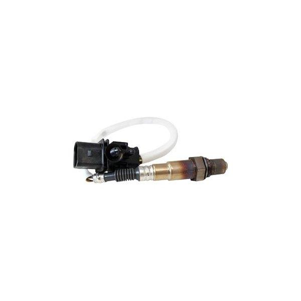 Motorcraft DY1120 Oxygen Sensor
