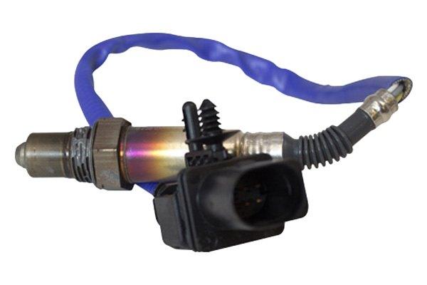 Motorcraft DY1088 Oxygen Sensor