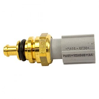 Motorcraft® - Coolant Temperature Sensor