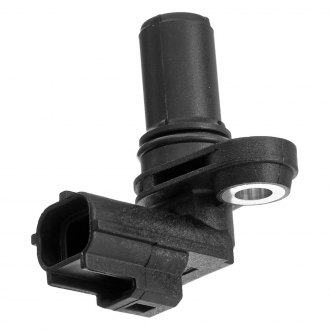 Motorcraft® - Automatic Transmission Output Shaft Speed Sensor