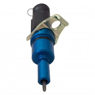 Motorcraft® - Vehicle Speed Sensor