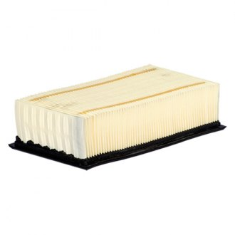 Motorcraft® - Air Filter Element