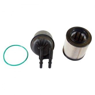 motorcraft� - fuel filter