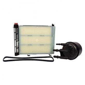 motorcraft� - replacement diesel fuel filter