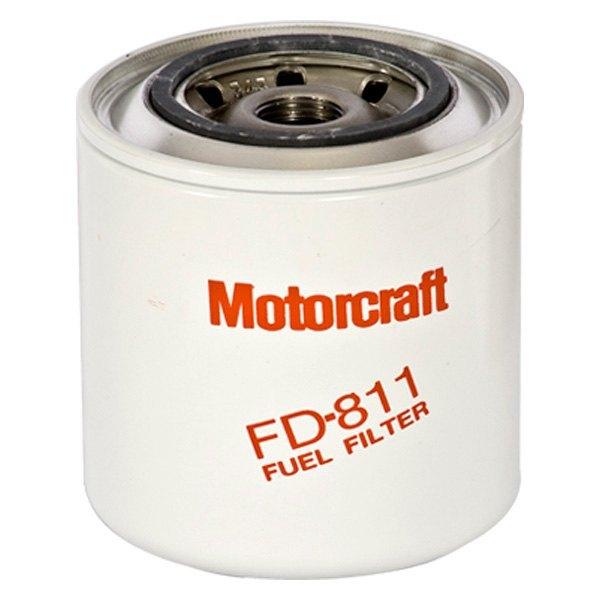 07 gm duramax fuel filters motorcraft fuel filters