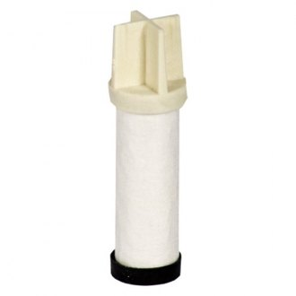 1999 ford crown victoria replacement fuel filters \u2013 carid com Fuel Filter 1999 Tahoe
