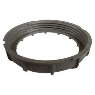 Motorcraft® - Fuel Tank Sending Unit Lock Ring