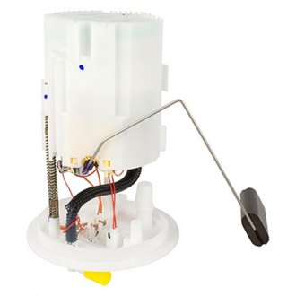 Motorcraft® - Fuel Pump and Sender Assembly