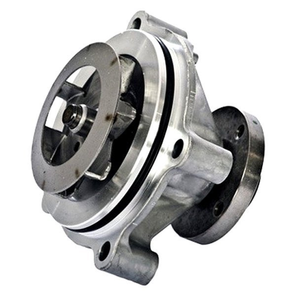 Motorcraft® PW464 - Engine Coolant Water Pump