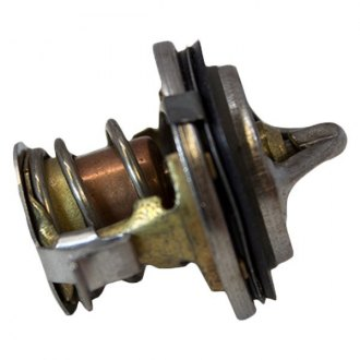 Motorcraft® - Engine Coolant Thermostat
