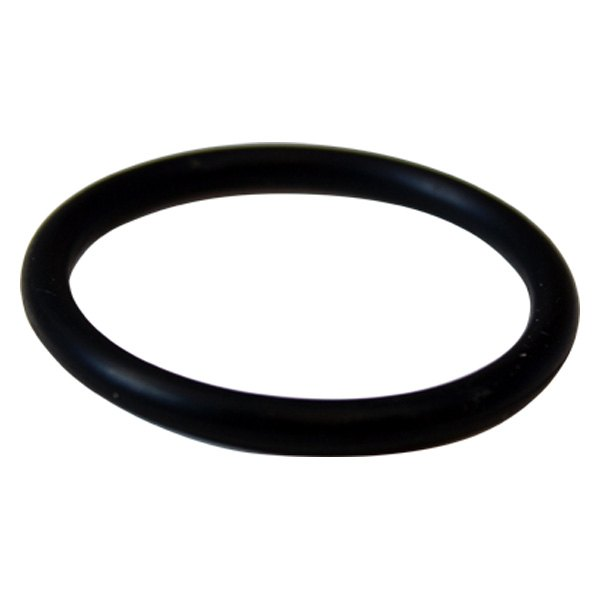 Motorcraft Rts1073 Engine Coolant Recovery Tank Seal