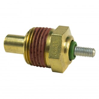 Motorcraft® - Coolant Temperature Switch