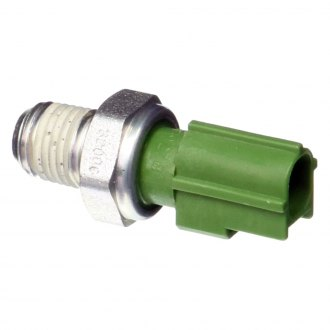 Motorcraft® - Oil Pressure Switch