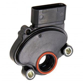 Motorcraft® - Transfer Case Manual Lever Position Sensor
