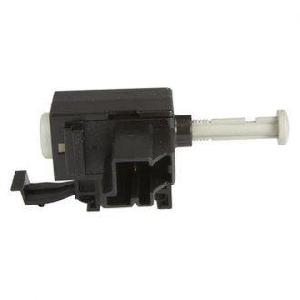 Motorcraft® - Starter Clutch Internal Switch
