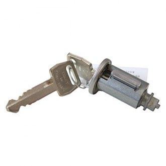 Motorcraft SW-6677 Ignition Lock Cylinder