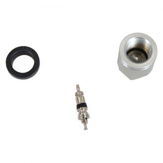 Dorman TPMS Valve Kit for Ford Explorer 2002-2013 Tire Pressure Monitoring ea