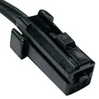 Motorcraft® - Cruise Control Switch Connector