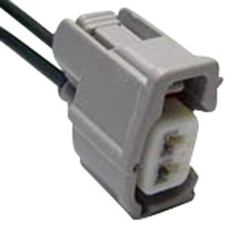 Motorcraft® - Fuel Injection Harness Connector