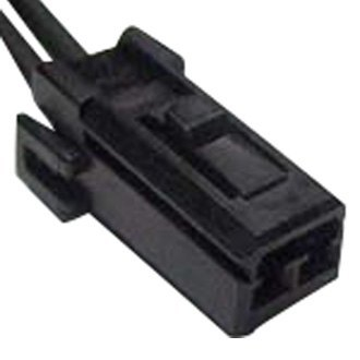 Motorcraft® - Parking Aid Speaker Connector