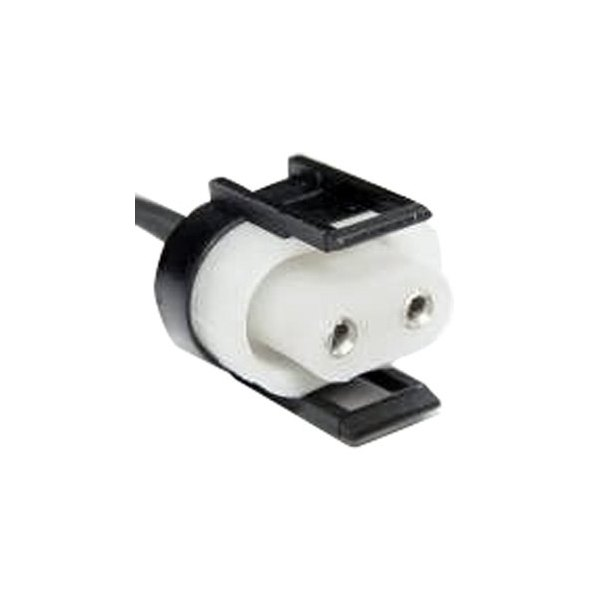 Motorcraft WPT826 Backup Light Switch Connector