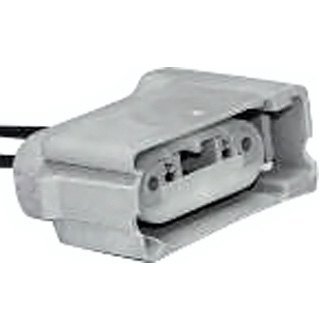 Motorcraft WPT-867 Parking Light Connector