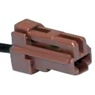 Motorcraft® - Window Defroster Grid Terminal Connector