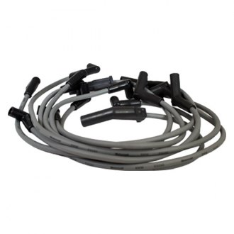 1983 ford ignition wiring 1983 ford ranger spark plug wires at carid com  1983 ford ranger spark plug wires at