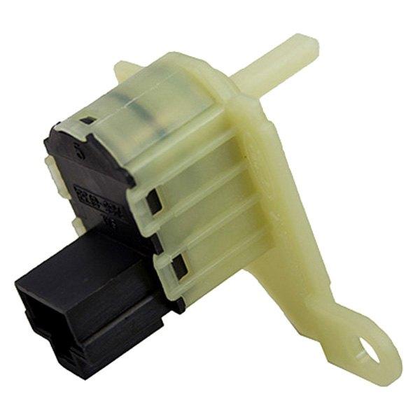 Motorcraft® YH1503 - HVAC Heater Control Switch
