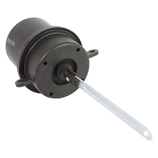 Motorcraft® YH1677 - HVAC Heater Blend Door Actuator