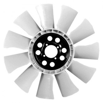 Motorcraft® - Engine Cooling Fan Blade