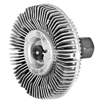 Motorcraft® - Engine Cooling Fan Clutch