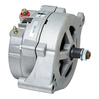 Motorcraft® - Retail Alternator