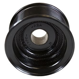 Motorcraft® - Alternator Pulley
