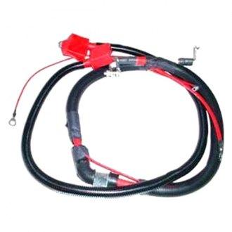 ACDelco 15269946 GM Original Equipment Engine Ground Cable