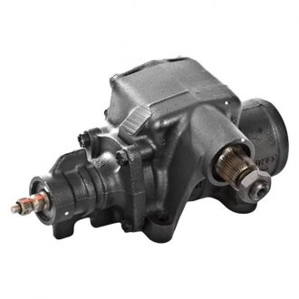 Motorcraft® - Steering Gear Box