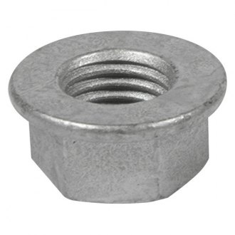Motorcraft® - Front Strut Rod Lock Nut